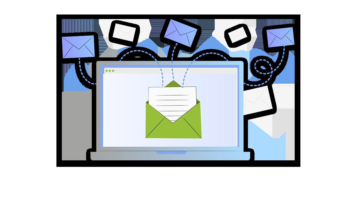 Email рассылки: Полный Гайд